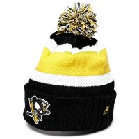 Шапка Pittsburgh Penguins (59049)