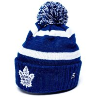Шапка Toronto Maple Leafs (59047)