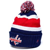 Шапка Washington Capitals (59046)