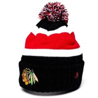 Шапка Chicago Blackhawks (59048)